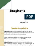 Imaginatia.2021