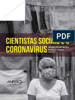 eBook Cientistas Sociais Coronavírus 301120baixa