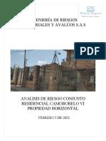AVALUO CAMPOBELO6 901218360 FEB 2021_compressed (2) (1)