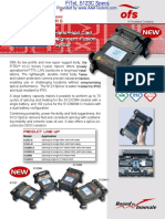 fitel_s123c_specifications_spec_sheet