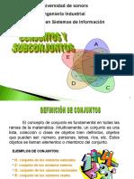 teoria-de-conjuntos-y-subconjuntos-presentacion-inicial-con-10-ejercicios