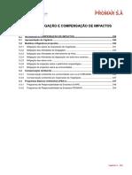 CP 5 - PROMAR S.A - FINAL