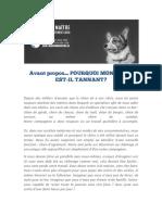Guide-gratuit-7-moyens-pour-occuper-votre-chien-tannant