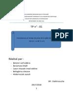TP01 (1)