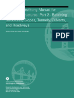Seismic_Retrofitting_Manual_for_Highway