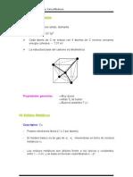 Fmcap5 1(Cont)