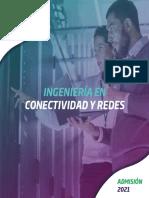 MALLA-ING_CONECTIVIDAD-Y-REDES_ADMISION-2021-OP_v2