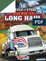18_Wheels_of_Steel_-_American_Long_Haul_-_Manual_-_PC