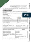 Mercury Manual 6-8-9.9-15 _ 10142_60