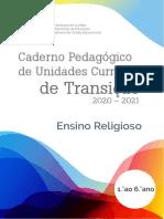 Caderno Pedagógico_ transição 2020_2021