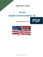 Curso-de-Inglês-Intermediário-II