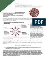 Biologia_Celular_coronavírus