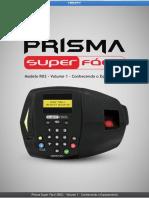 01-Conhecendo o Equipamento - Prisma Super Facil R02