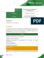 Unidad-1-Seminario-de-Investigación-Educativa-IV