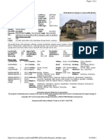 19850 Southern Hills Avenue Baton Rouge LA 70809 Home for Sale