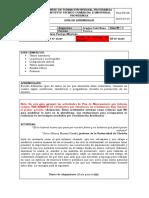 5_diario_de_alejamiento (1)