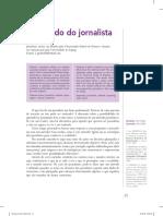 57O Método Do Jornalista