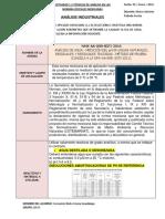 Actividad 1.1 b Normatividad- Cervantes Nieto Grecia Guadalupe-qi.5c