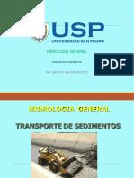 Clase Hidrologia 14 2020