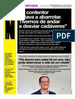 (PT-20210129) Jornal I