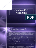 cambios-iso-9001-2008-090512175325-phpapp01