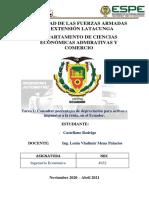 Castellano_Tarea_1_Percentajes_depreciaciones_Impuestos_renta