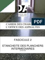 Fascicule 2_Office des Asphaltes