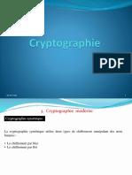 Crypto-cour2