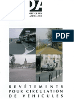 Fascicule 6_Office Des Asphalte
