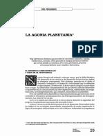 Dialnet-LaAgoniaPlanetaria-4895208