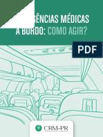 Livreto-Medicina-Aeroespacial-SITE[4033]