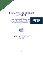 GOCCE D'AMORE - VOL.2