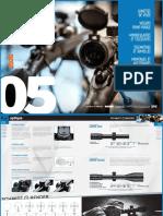 NPA2020_05-Optique.pdf