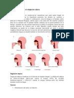 Placa-para-Deglucion-atipica