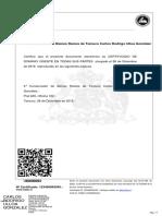 Not_crulgon_copia Certificado de Dominio Vigente en Todas Sus Partes_123456803045