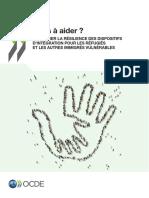Oecd - Prêts à Aider _ (2020, Org. for Economic Cooperation & Development) - Libgen.lc