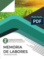 Memoria-de-Labores-2020-final