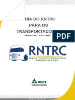 ANTT - guia_do_rntrc_para_os_transportadores