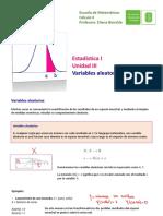 ebonalde_VariablesAleatorias_09-12_Sistemas