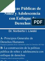 2. PP con enfoque de derechos