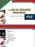 operacoesimobiliarias-130304100055-phpapp02
