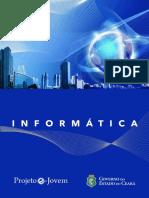 Apostila de Informática MDI