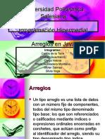 universidadpolitcnicasalesiana-090617164529-phpapp01