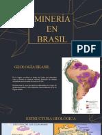 Mineria_Brasil