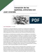 sinpermiso-la_perpetua_transicion_de_las_izquierdas_espanolas_entrevista_con_juan_andrade-2020-11-15