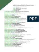 Registro de conversaciones Link Clase 2 Grupo 4 Curso Asesoría Portafolio Evaluación Docente 2019_08_16 23_42