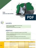 T7_EDP_FMEA