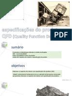 T4_EDP_QFD_sumario