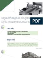 T5_EDP_QFD_matrizproduto
