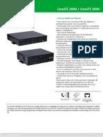 Datasheet-UnniTi-2000-3000-02.20